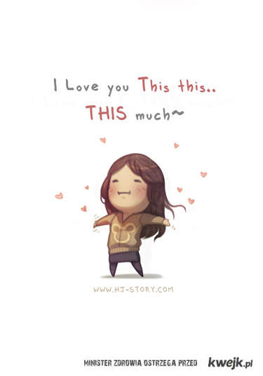 love :*