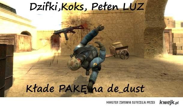 de_dust♥