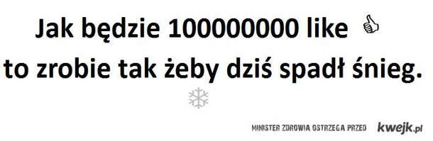 Śnieg1222222222222