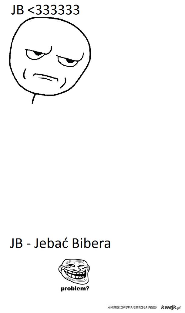 JB <3