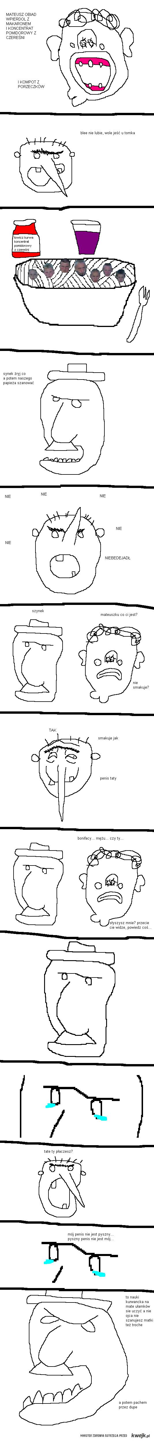 karachan.org/b - inne śmiechowe rzeczy xD