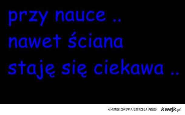 Nauka ; /