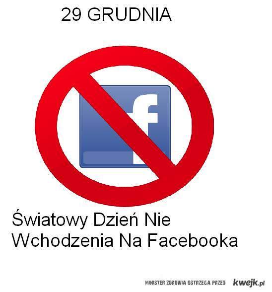 29 GRUDNIA