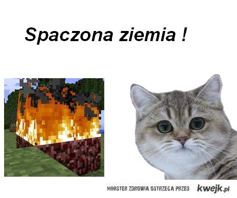 Paczone