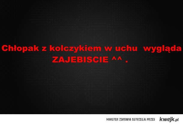Kolczyk ^.