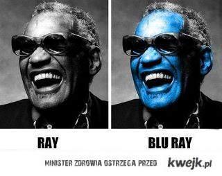 ray-blu ray