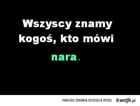 naraaa
