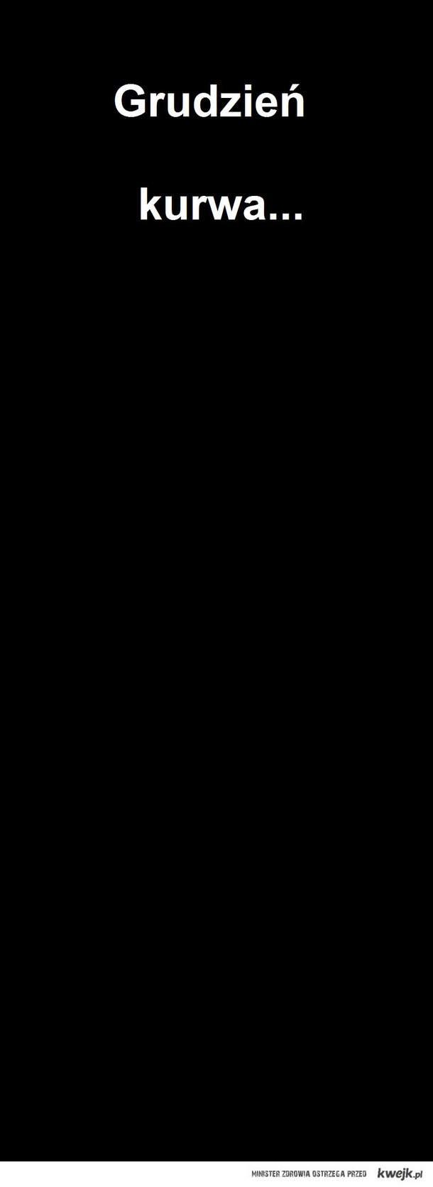 Grudzień