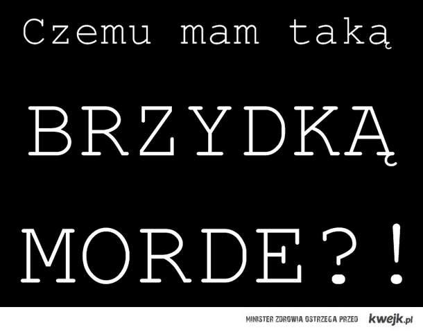 MORDA