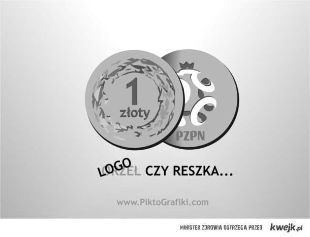 orzełek2012