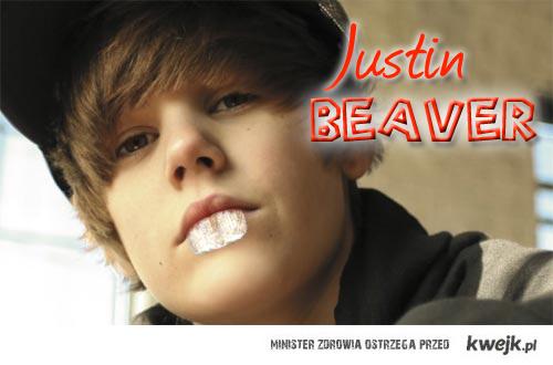 Justin.. :D