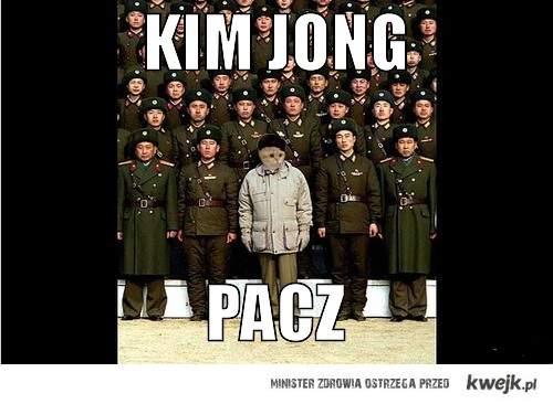 kimjongpacz