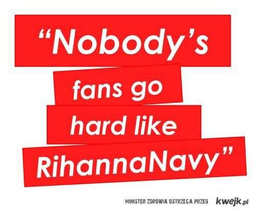 hard.navy