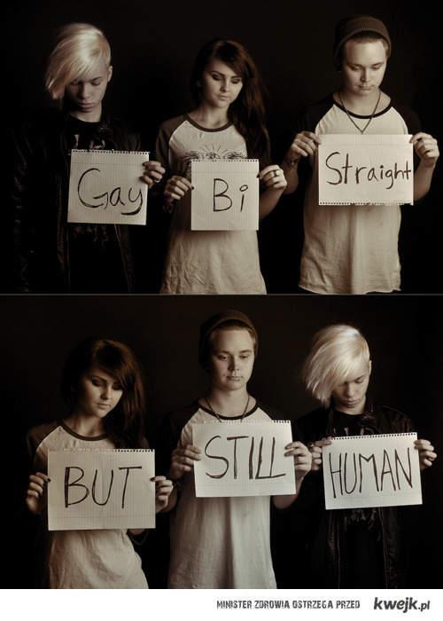 respect it.