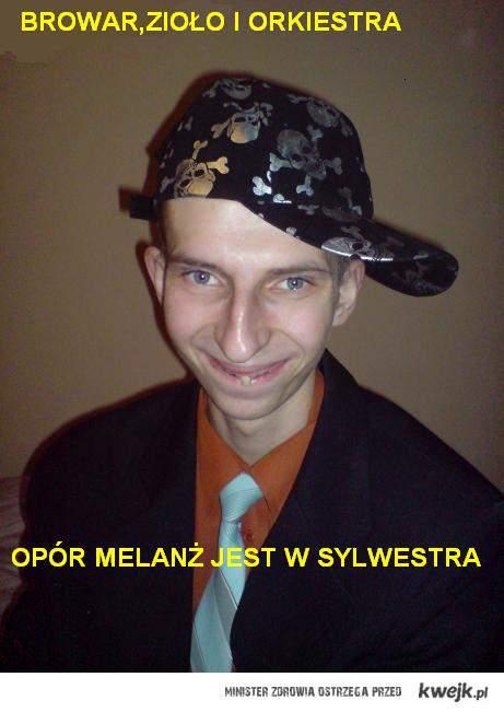 SYLWEssij