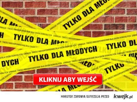 Hoty.pl