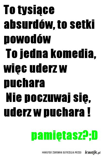 Sokół&Pono&Tede