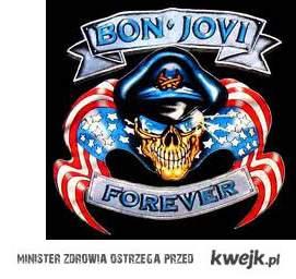 i ♥ Bon Jovi