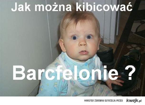 Barcfelona