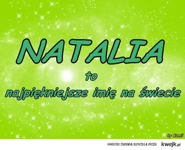 Natalia :*