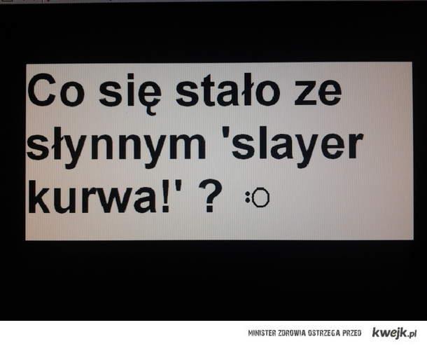 slayerrr