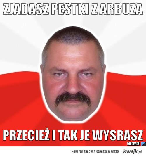 Arbuuuz