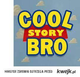 coool stooory brooo