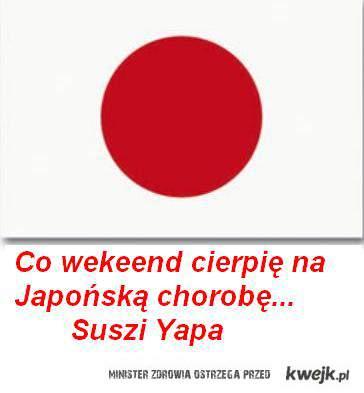 kacyk:)