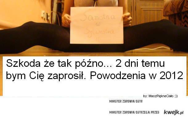 powodzenia2012