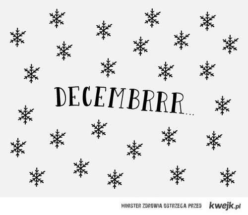 decembrrrr