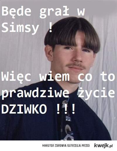Dziiwko