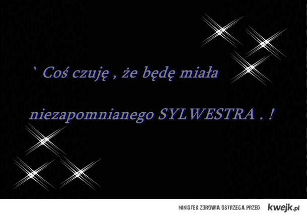 sylwek ^^