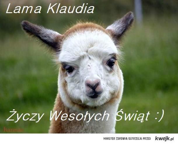 *le Lama