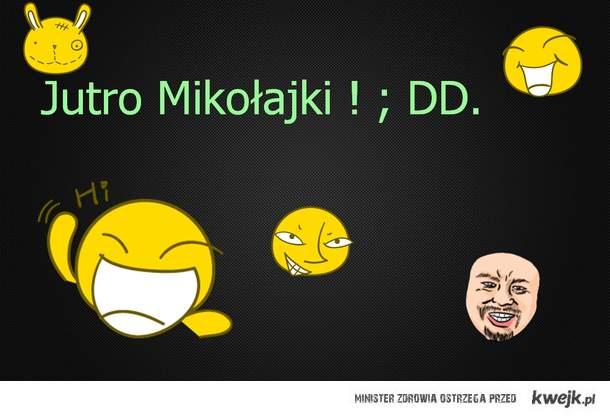 M i k o ł a j k i ; p .