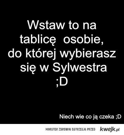 sylweeeek