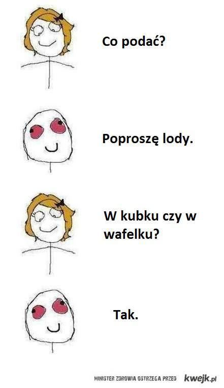 Zjarany