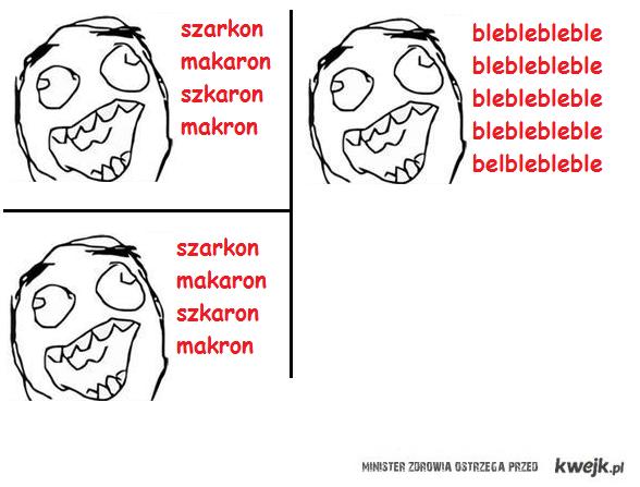 makaron