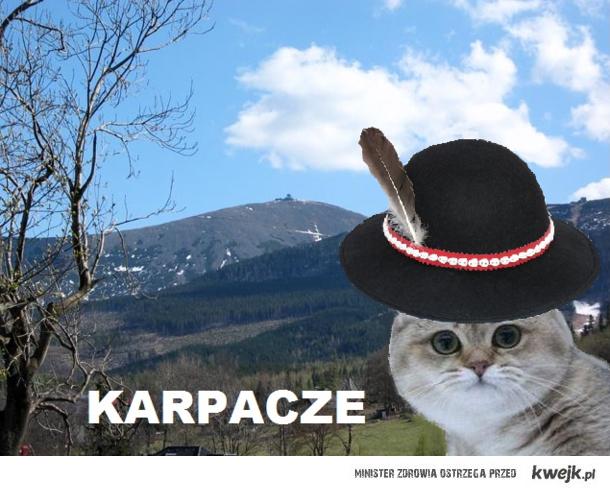 karpaczeeee