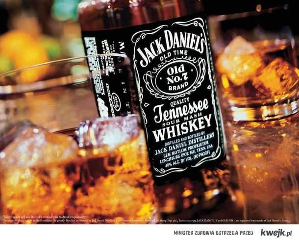 Jacky <3
