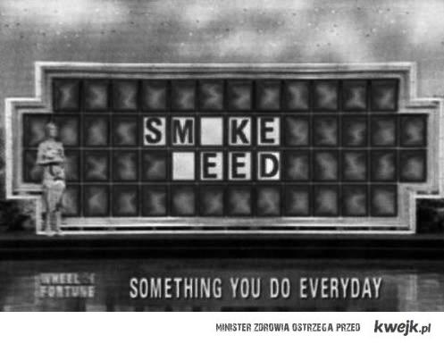 smoke_weed