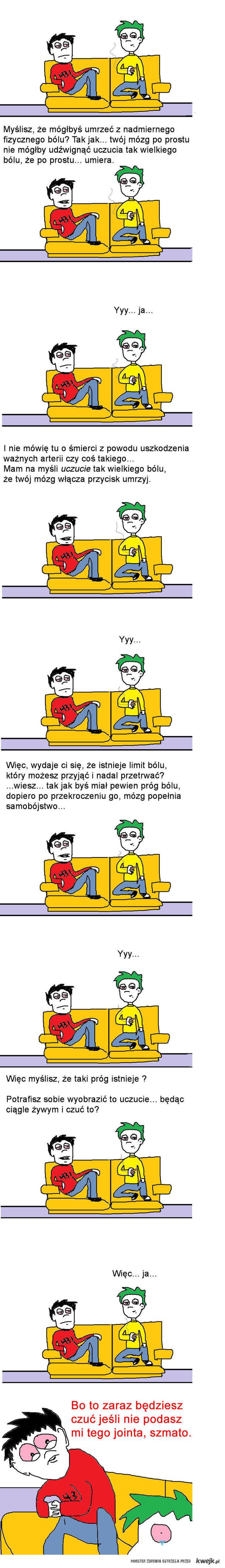 rokmina