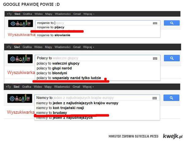 Google prawdę powie ;)