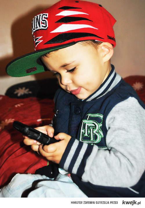 cute.picture.