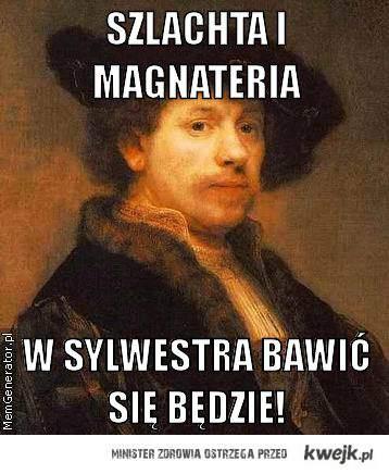 Magnateria