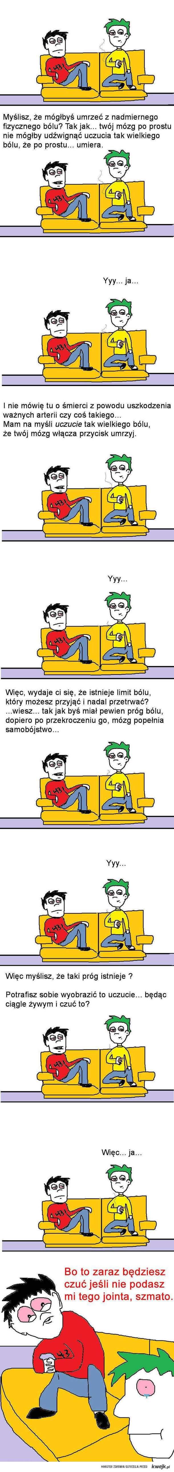 PROG BOLU