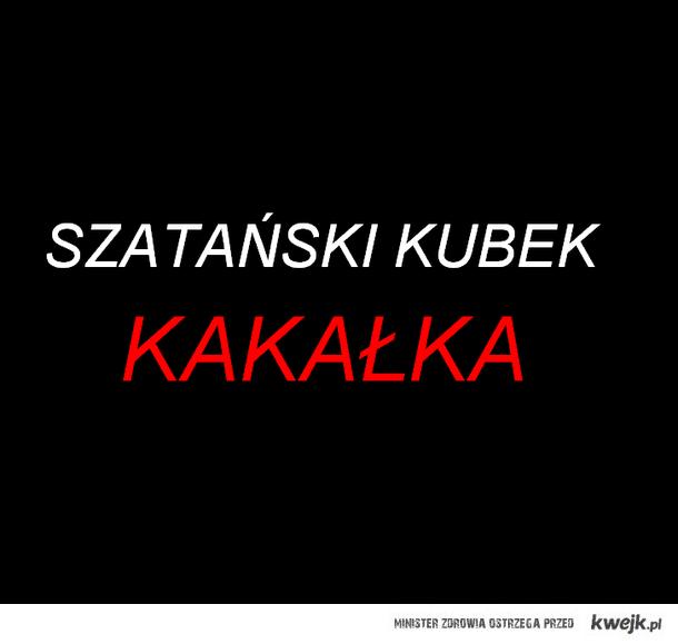 KAKAŁKO