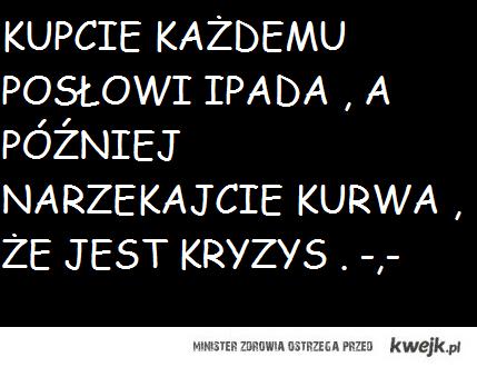 KURWA .