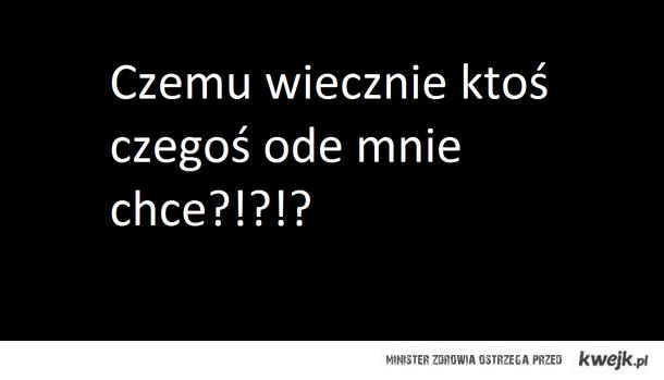 No CZEMU?!?!?