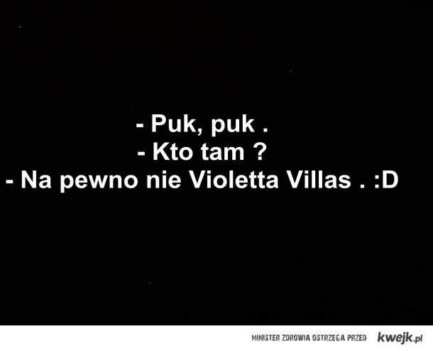 beka;x