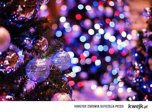 christmas . <3